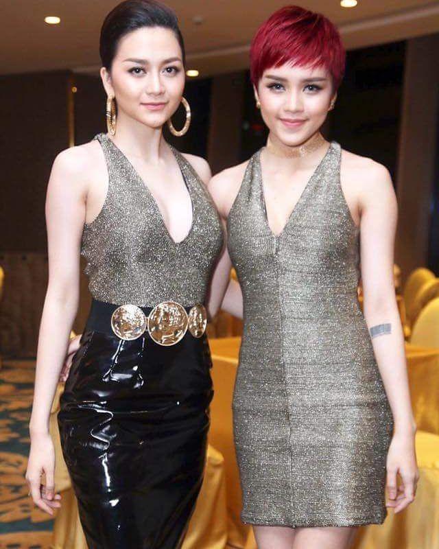 Hai chia sẻ đáng chú ý của chị gái Thiều Bảo Trâm sau phát ngôn 'Thương em' của Sơn Tùng M-TP.