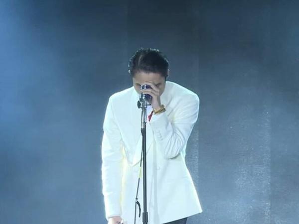 Hậu phát ngôn 'Thương em' gây sốc, dân mạng 'tràn' vào video của Như Quỳnh: 'Tôi đến đây vì Hai Tu Duyên Phận' 2