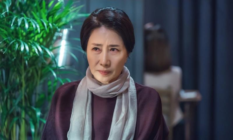Những điểm cần giải đáp trong 2 tập cuối 'Lừa em, cưng tiêu rồi!': Hiệp định 'nếu phản bội sẽ chết' có được thực thi 1