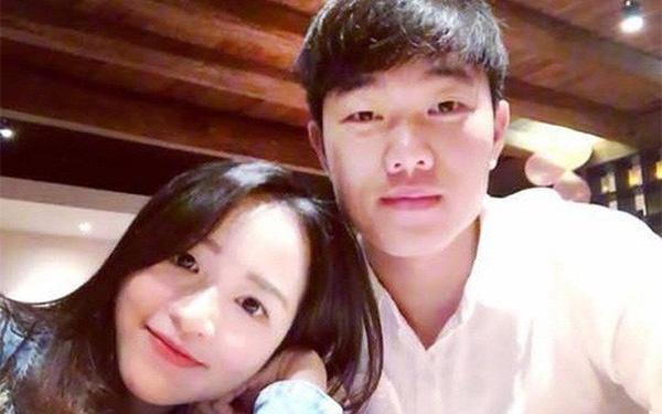 Xuân Trường và Nhuệ Giang chuẩn bị kết hôn sau nhiều năm yêu nhau