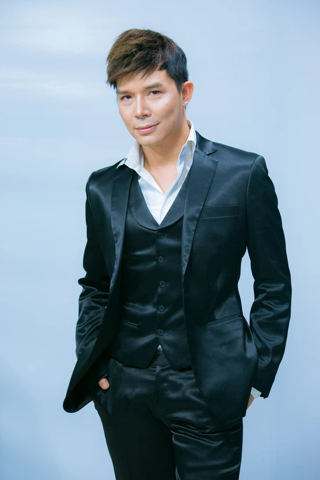 Nathan Lee
