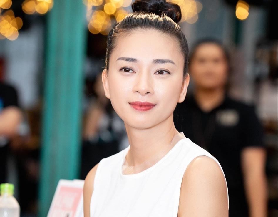Những ca sĩ Việt đóng phim còn nhiều hơn đi hát, đếm 'sương sương' ai cũng tham gia hàng chục bộ phim 2