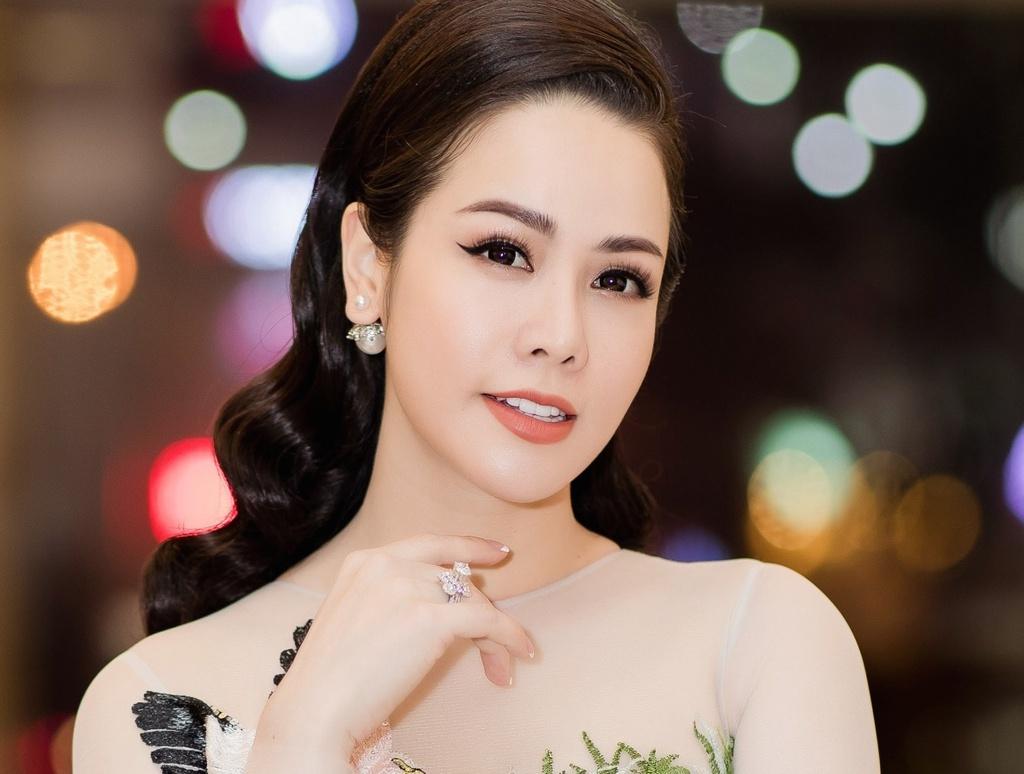 Những ca sĩ Việt đóng phim còn nhiều hơn đi hát, đếm 'sương sương' ai cũng tham gia hàng chục bộ phim 4