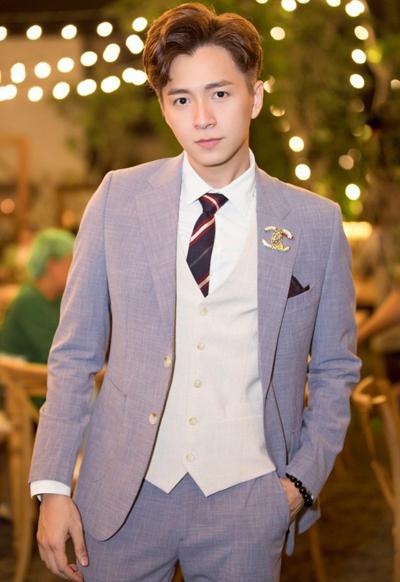 Những ca sĩ Việt đóng phim còn nhiều hơn đi hát, đếm 'sương sương' ai cũng tham gia hàng chục bộ phim 6