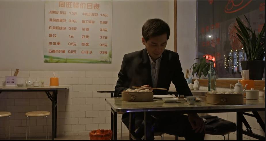 'Những đứa con nhà họ Kiều' đại kết cục ngập tràn nước mắt, may mắn cuối cùng vẫn 'happy ending' 8