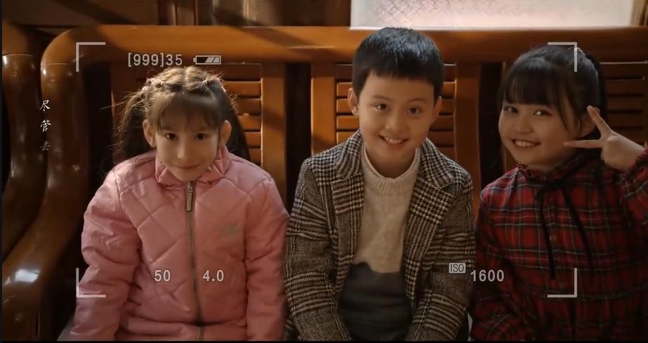 'Những đứa con nhà họ Kiều' đại kết cục ngập tràn nước mắt, may mắn cuối cùng vẫn 'happy ending' 22