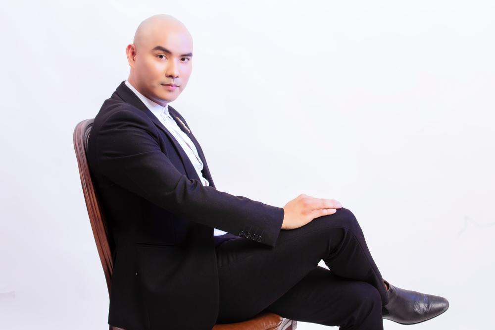 Xuất hiện bài hát 'Thị phi' từ cảm hứng ồn ào sao kê của showbiz Việt 2