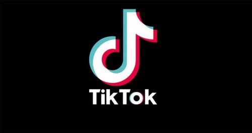 ByteDance đệ đơn kháng cáo quyết định cấm TikTok ở Mỹ
