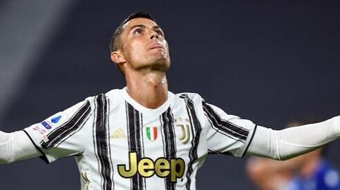 Ronaldo ghi bàn và kiến tạo, Juventus khởi đầu hoàn hảo ở Serie A dưới triều đại Pirlo