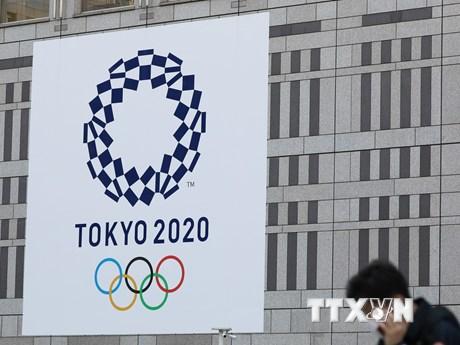 Nghi vấn về cáo buộc Nhật Bản chi tiền giành quyền đăng cai Olympic