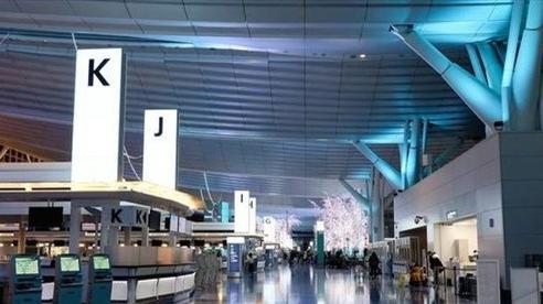 Nhật Bản cân nhắc cho phép nhiều người nước ngoài nhập cảnh