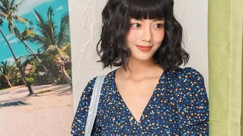 6 kiểu áo blouse đáng sắm thu này, diện lên cô gái nào cũng có thêm vài phần 'chanh sả'