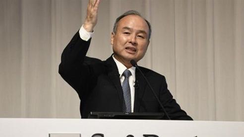 TikTok đưa ứng viên người Nhật vào Hội đồng TikTok Global