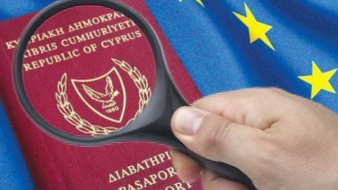 EU muốn khai tử 'hộ chiếu vàng'