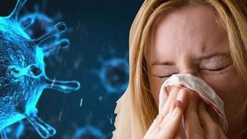 20% trường hợp nhiễm COVID-19 không có triệu chứng