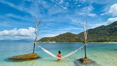 Việt Nam chuẩn bị phát động chiến dịch kích cầu du lịch mới với tên gọi 'Đi để trải nghiệm'
