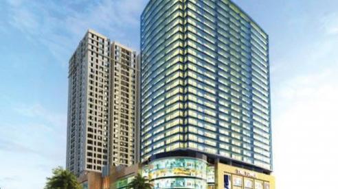 6 tiêu chí chọn tòa nhà hợp phong thủy để làm văn phòng công ty