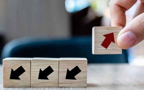 7 kỹ năng để có một tính cách mạnh mẽ trong sự nghiệp