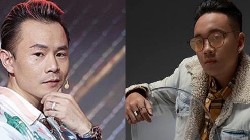 Hứa thật nhiều thất hứa cũng thật nhiều, vị giám khảo quyền lực của Rap Việt đã phải 'trả giá'