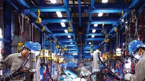 Hơn 300 doanh nghiệp công nghiệp hỗ trợ tham gia mạng lưới tập đoàn đa quốc gia