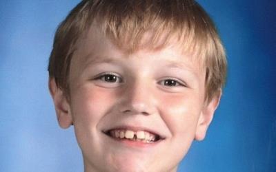 Người cha thú tính đâm chết con trai 10 tuổi sau cuộc cãi vã với vợ