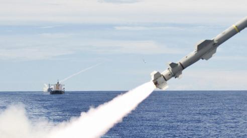 Nga – Mỹ ngày càng tiến gần cuộc đua vũ trang