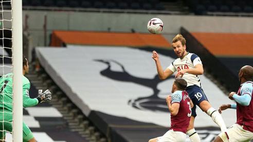 Bị West Ham cầm hòa cay đắng, HLV Mourinho không hài lòng với các học trò