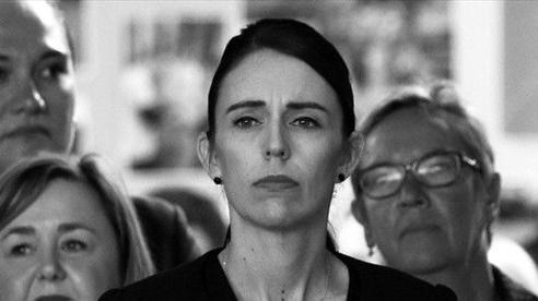 Thủ tướng New Zealand: Sau chiến thắng là chông gai