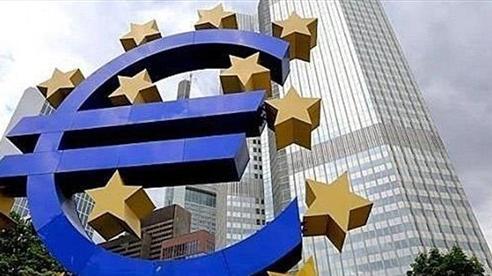 Đức sẽ mãi chi tiền để cứu châu Âu?