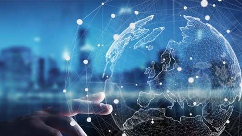 Bộ Khoa học và Công nghệ sẽ cung cấp dữ liệu mở trong năm 2021
