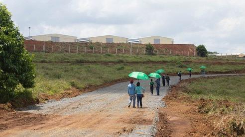 Những khu vực mới mẻ được dự báo sẽ phát triển mạnh về BĐS sinh thái, nghỉ dưỡng