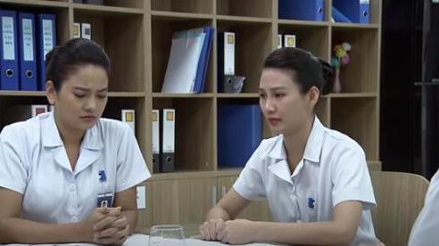 Lửa ấm tập 15: Cuộc sống của gia đình Minh – Thủy liệu có yên ổn khi Ngọc trở về?