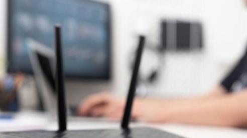 Mách bạn cách kiểm tra sức mạnh của kết nối Wi-Fi tại nhà trong một nốt nhạc