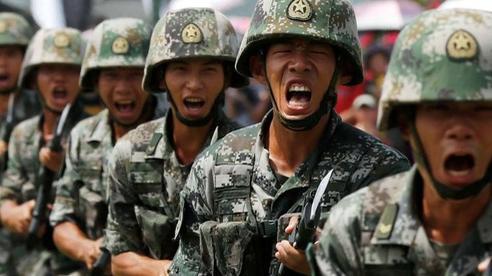 Báo Mỹ vén màn loạt vấn đề, hé lộ cả đáp án cho tham vọng của Quân đội Trung Quốc
