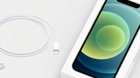 Nâng cấp lên iPhone 12, bạn đã giúp Apple 'bảo vệ môi trường'? Sự thật là gì?