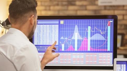 Lãi suất tác động như thế nào đến thị trường chứng khoán?