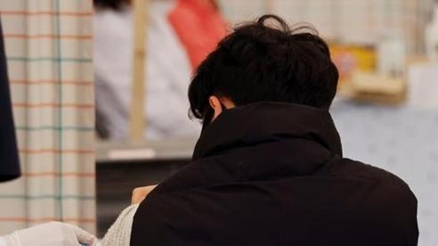 13 người Hàn Quốc tử vong sau khi tiêm vắc-xin cúm