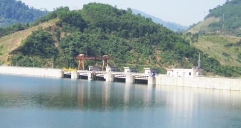 Khánh Hòa loại 4 dự án thủy điện vừa và nhỏ chiếm dụng nhiều đất rừng