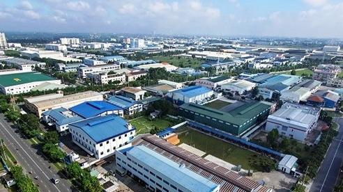 Thời điểm thuận lợi phát triển mô hình đô thị công nghiệp tại Việt Nam