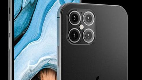 Những dòng iPhone giảm giá chưa từng có sau khi iPhone 12 ra mắt, cơ hội tốt nhất để mua