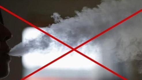 Người hút thuốc mắc COVID-19 có tỷ lệ tử vong cao tại Malaysia
