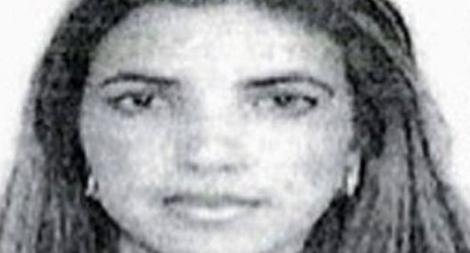 Kết cục bi thảm của kẻ từng được FBI chiêu mộ