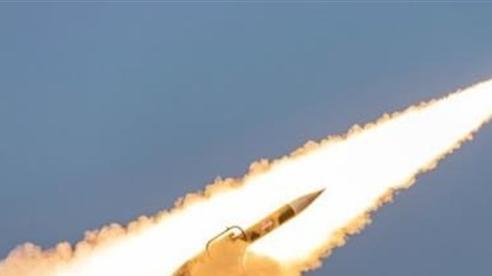 Chế 'vua pháo' tấn công Moscow: Giấc mơ hoang...