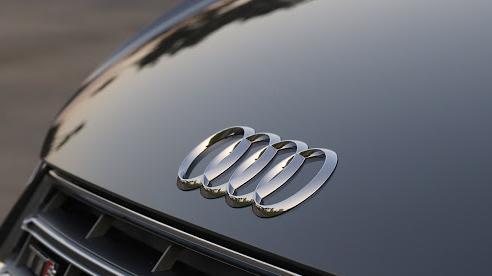 Những bí ẩn thú vị đằng sau các biểu tượng ô tô lâu đời