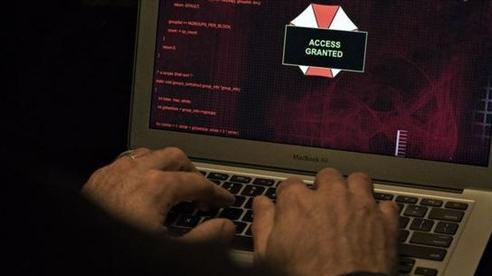 Tin tặc đe dọa nỗ lực hồi phục kinh tế Trung Đông