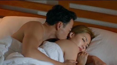 Trói buộc yêu thương - Tập 16: Khánh và Hà ân ái qua đêm với nhau, Thanh được tình cũ cho vay cả trăm triệu đồng