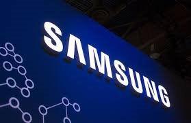Samsung và Stanford hợp tác phát triển màn hình siêu nét