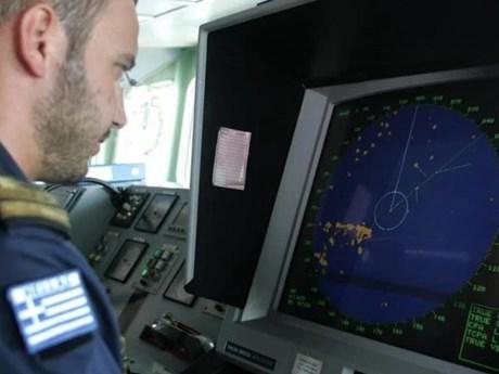 Hy Lạp, Đức, Anh, Hungary phát triển tên lửa đánh chặn bằng laser