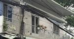 Đang điều tra 2 vụ cháy bất thường khiến 4 người thương vong