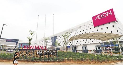 Sức hút Việt Nam+1 của nhà đầu tư nước ngoài